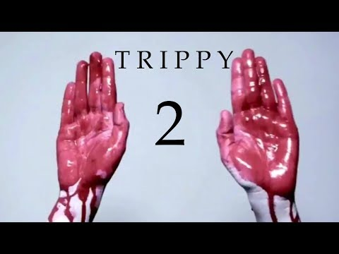TRIPPY 2