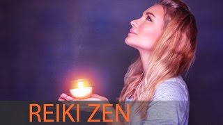 3 Hour Reiki Healing Music: Meditation Music, Calming Music, Relaxing Music, Soft Music ☯1519(Body Mind Zone is home to the most effective Relaxing Music. We have music playlists for Meditation Music, Sleep Music, Study Music, Healing & Wellness ..., 2016-09-20T17:00:03.000Z)