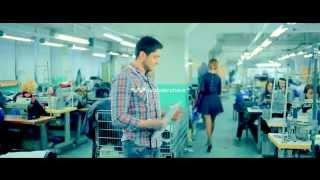 Arash ft  Helena One Day  DJAM OFFICIAL full HD 1080p