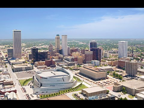 What is the best hotel in Tulsa OK? Top 3 best Tulsa hotels as voted by travelers