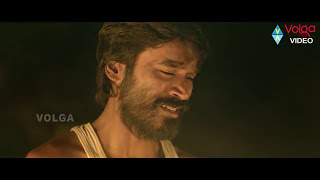 Gambar cover Mariyaan - Kumme Soolam Video Song | Dhanush | A.R.Rahman