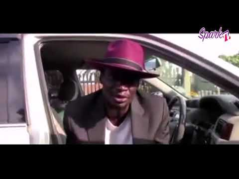 Live Wire: Jose Chameleone  apologizes for not singing in Masaka