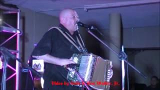 "Los ""D"" Boys @ Veteranos Conjunto Festival in Corpus Christi on 11/..."