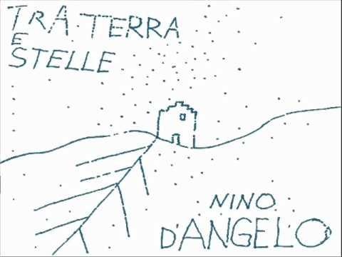Nino D'Angelo - Ddoje vite (Anno2012)