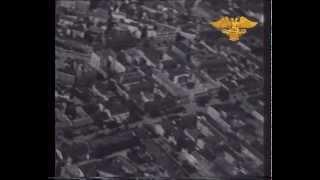 Одесса (1936)(Документальный фильм, снятый в качестве обзорной экскурсии по городу, который считался утраченным. Фильм..., 2014-10-10T22:43:54.000Z)