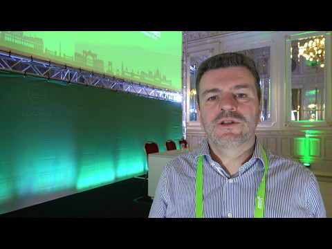 Christophe Arviset, ESA Gaia and Euclid Missions Online Data Sharing