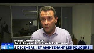 DERNIÈRE SOMMATION !!!
