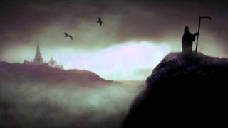 VNV Nation - Dark Angel (Azrael)
