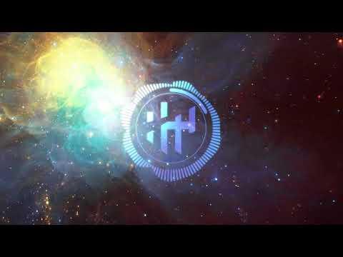 Techno 2018 Hands Up(Best of Newschool HandsUp)60 Min Mega Remix(Mix) #45