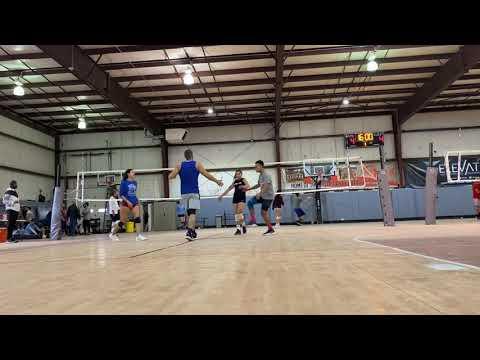 mamba-mentality-vs.-kdmj---pool-play-(1st-set)-|-feb-09