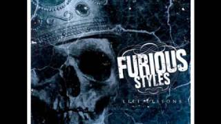 Furious Styles - Born On The Outside