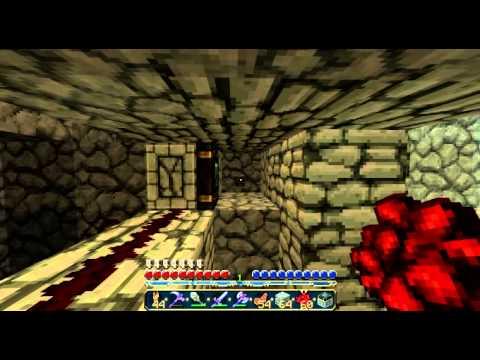 episode 14 the doorway to hell