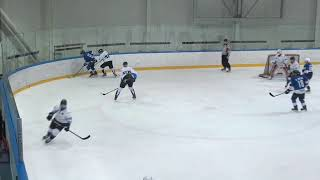 Спорт-Dепо-2 - Eagles | 01.02.20
