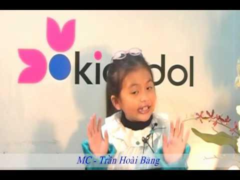 MC Tr n Hoài Bang