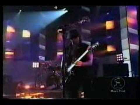 Download Duran Duran - Ordinary World - Live Hard Rock 1999