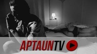 Teledysk: Żyt Toster / ENZU - Hangover Official Video