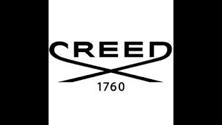 My First Creed