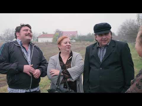 DOBRO JUTRO KOMSIJA 3 EPIZODA (BN Televizija 2019) HD