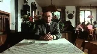 Derrick 02-01 - Éjféli busz (1975)