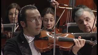 Kendlingers K&K Philharmoniker: »Perpetuum mobile« op. 257   Johann Strauß II