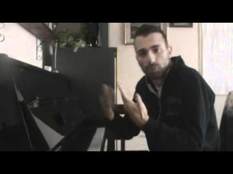 METODO PER TROVARE GLI ACCORDI DI UNA CANZONE AL PIANOFORTE