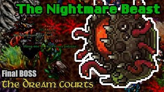 the-nightmare-beast---the-dream-courts-final-boss