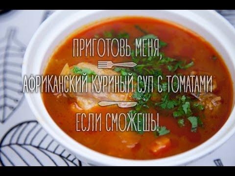 Дневник Новостной_листок : LiveInternet - Российский
