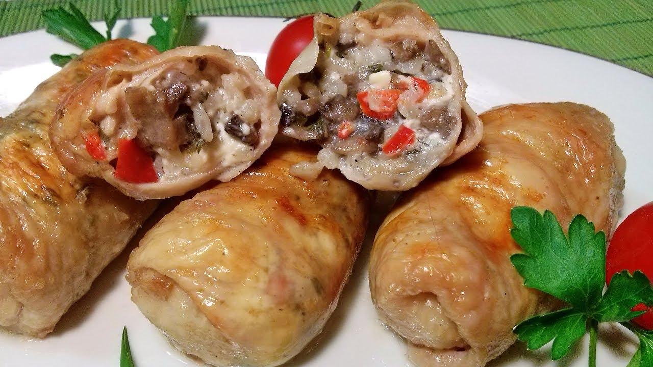 Куриные ножки в маринаде из меда и соевого соуса - аппетитное и вкусное блюдо.