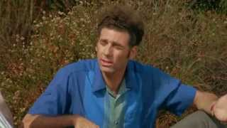 """Kramer - """"I"""