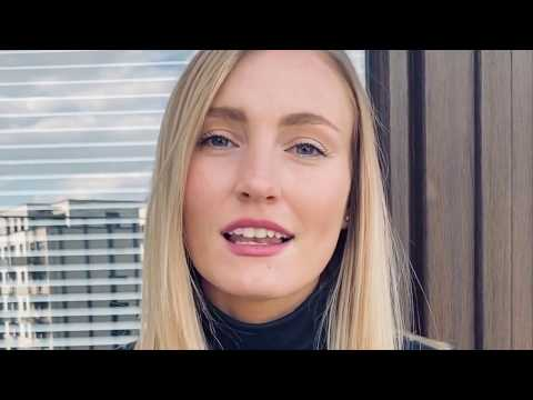 Obrázek z youtube