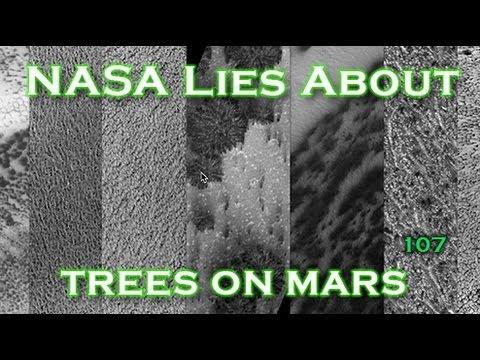 nasa lies about mars - photo #12