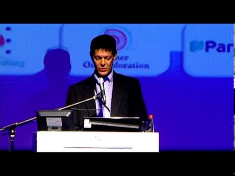 JAY EPSTEIN, Israel Natural Gas Lines Company, O&G Technology Conference, Israel