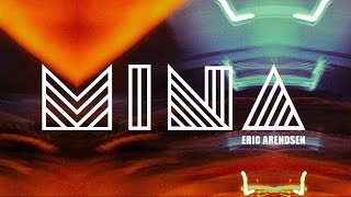 Mina | Eric Arendsen