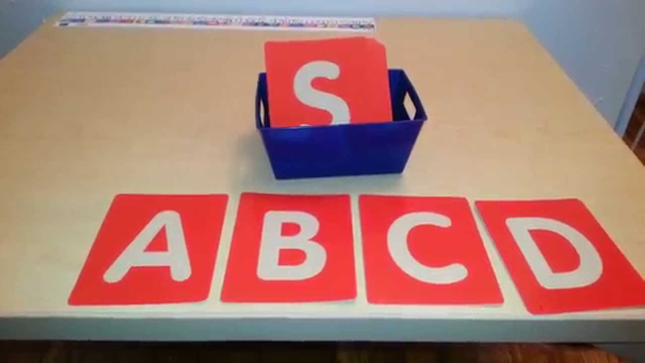 montessori tactile letters and activities for children pre writing skillsphonics