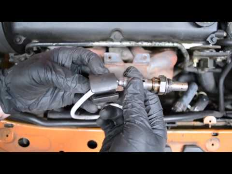 Spark Plug Replacement Cost further Qqon33muSng as well How To Replace Valve Cover Gaskets On Toyota 3 0l V6 as well 2003 Ford Focus Coolant Hose Diagram besides Clean Your Ac Drain If Water Is Spilling Into Your Car 382672. on how do you replace water pump 2002 ford focus