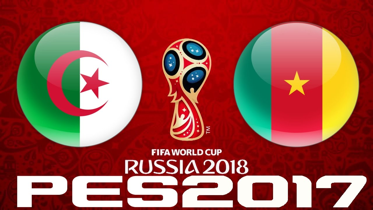 Download Cameroon World Cup 2018 - maxresdefault  Gallery_589012 .jpg