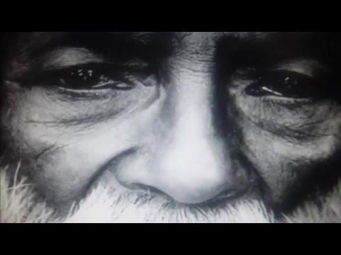 BRIAN COLL and THE BUCKAROOS 'UNGRATEFUL SON' 1970