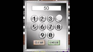 100 Hard Door Codes Level 30 Walkthrough Guide