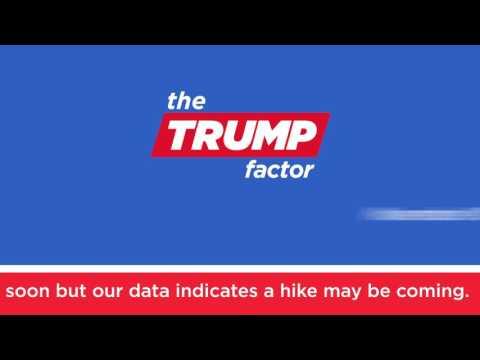 The Trump Factor - Florida Investments Webinar - HIS Capital