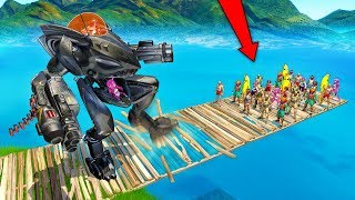 FORTNITE FAILS & Epic Wins! #74 (Fortnite Battle Royale Funny Moments)