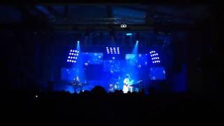 Instrumenti - Zemeslodes @ Sapņu Fabrika 16.12.2010