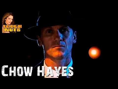 Tough Nuts | Chow Hayes | Australia's First Gangster | S1E2