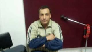 Facebook   Ahmet Sesler