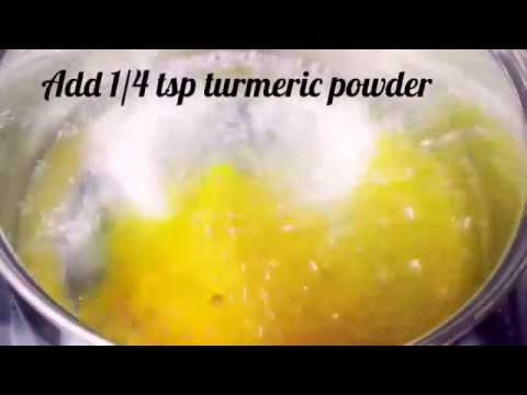 Weight Loss Drink Turmeric Tea For Weight Loss Fast And Benefits