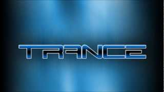 Ultimate Hard Trance/Techno Mix 2012 (Tunnel Trance Force)