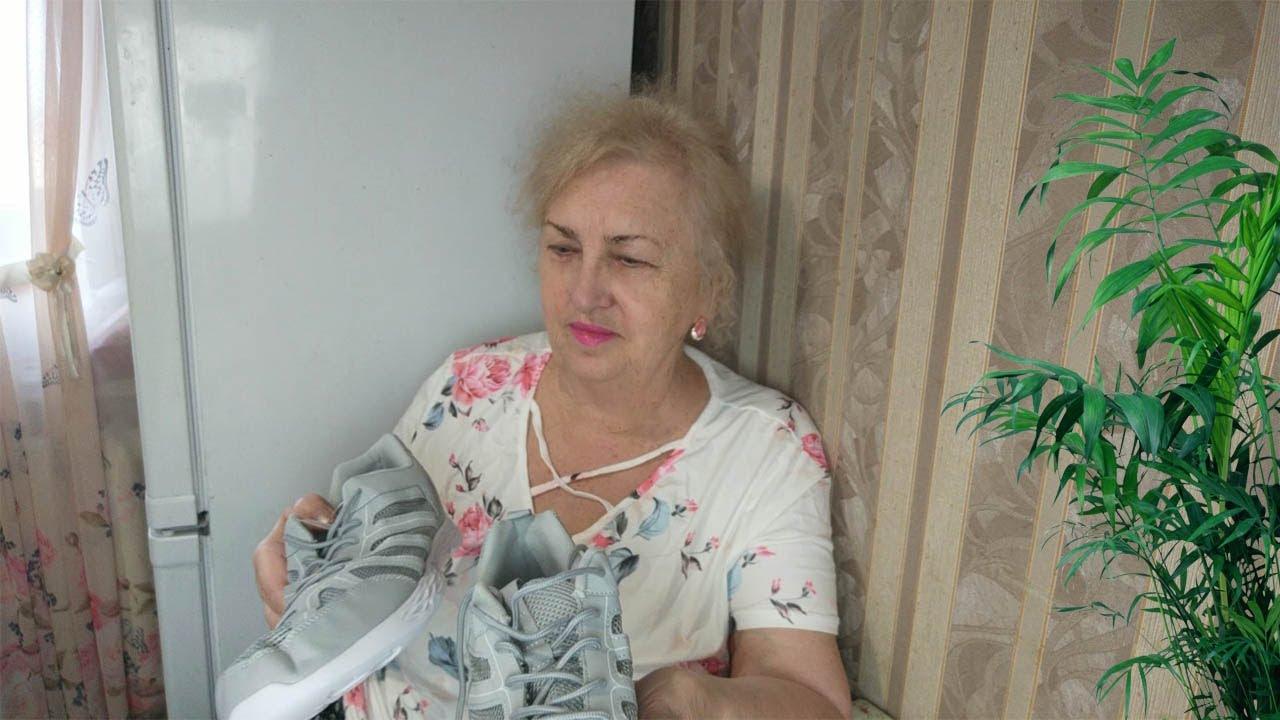 Товары с алиэкспресс. Одежда,обувь.