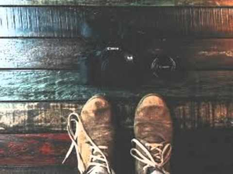 Indie - Indie Music: Forgotten Shoes II