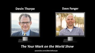 How To Start Impact Investing With Just $50 And Five Minutes - Swell Investing's Dave Fanger