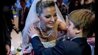 Тайная свадьба Марии Максаковой: оперная дива снова вышла замуж и уже судится со своим избранником