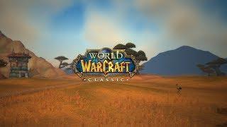 🔴 WORLD OF WARCRAFT 🔸 WoW siehst du heute gut aus